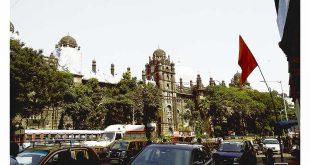 mumbai ấn độ