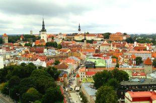 du lich estonia