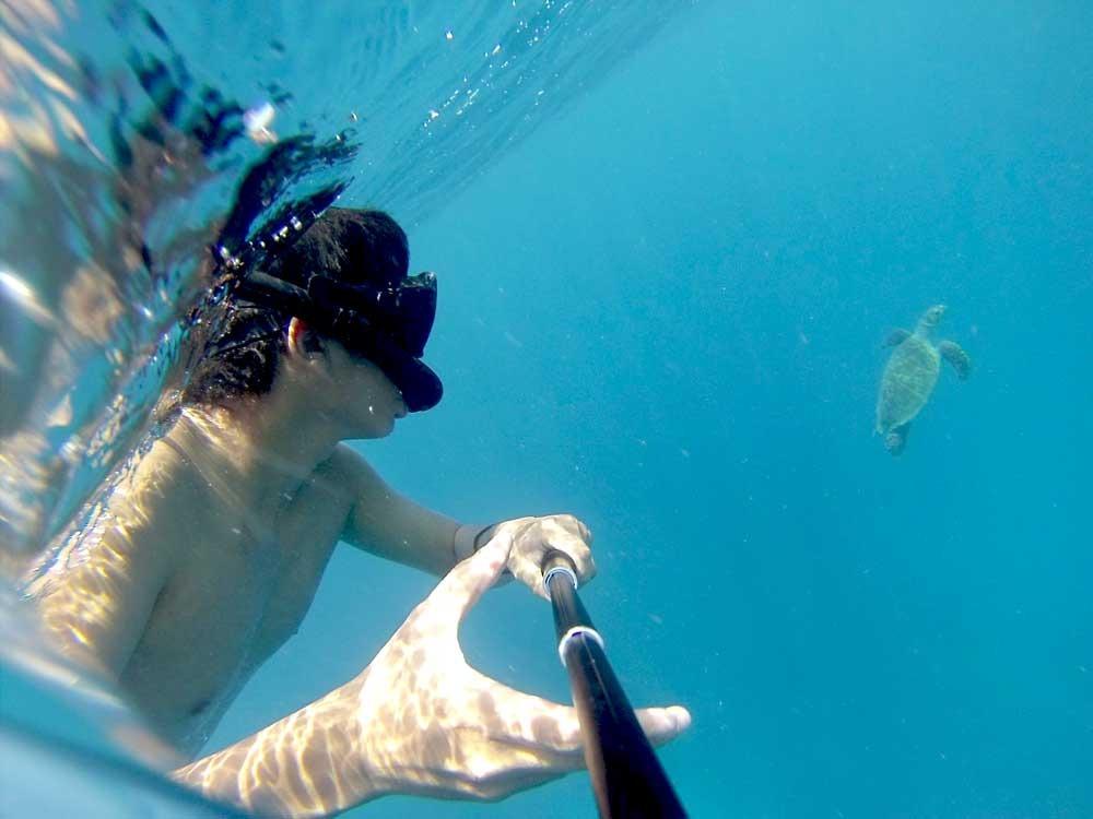 du lịch maldives tự túc