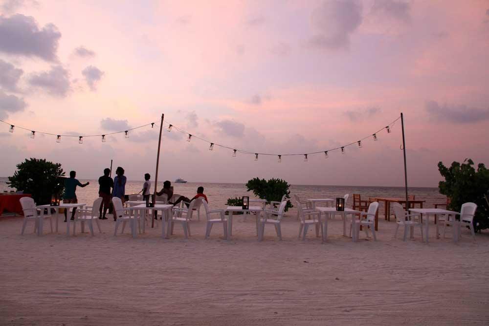 du lịch maldip
