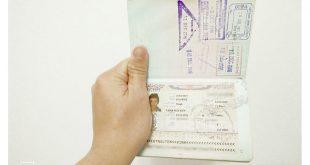 kinh nghiệm xin visa ai cập