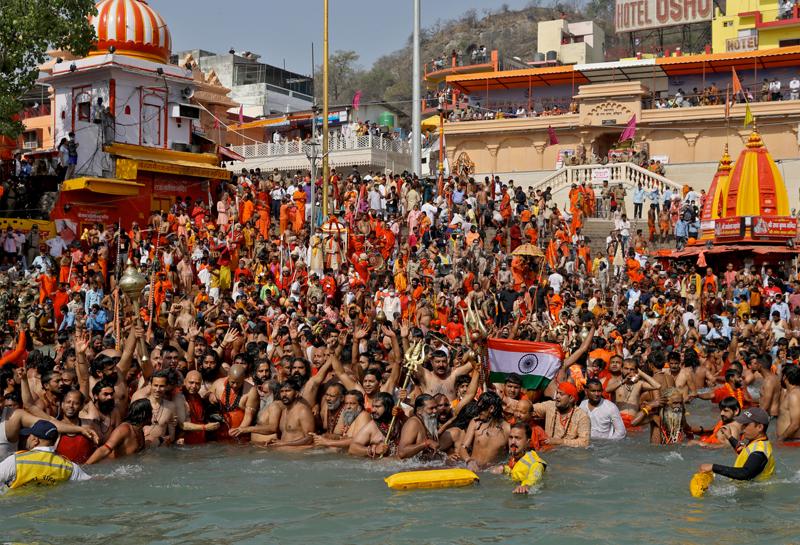 12 điều không nên làm ở Ấn Độ bạn cần nên tránh